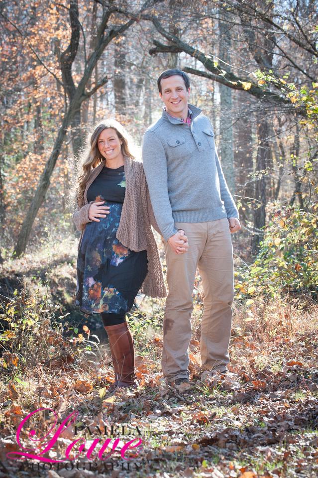 Julie+Greg-12